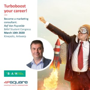 turboboost your career